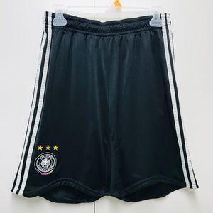 Adidas clima365 Deutscher Fussball Bund size L